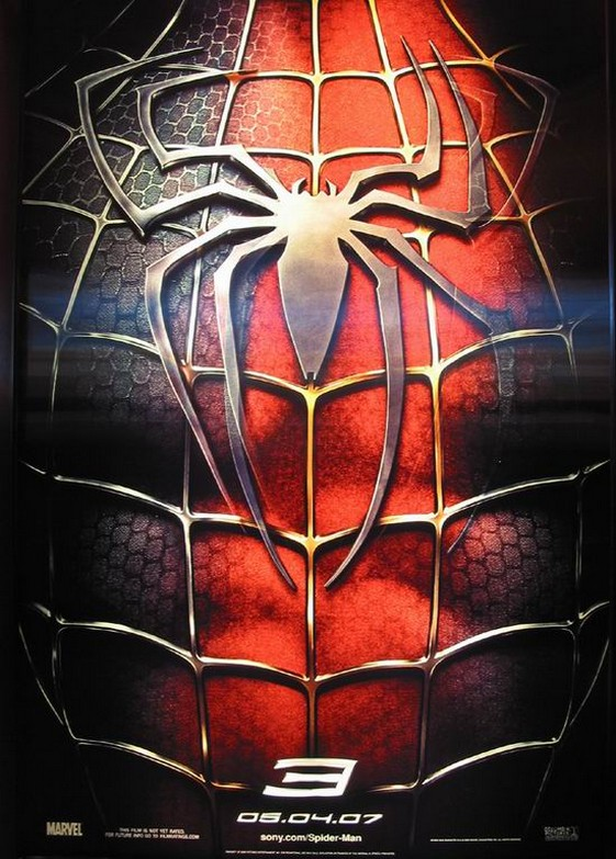 jaquette6336spiderman3poster4ma.jpg